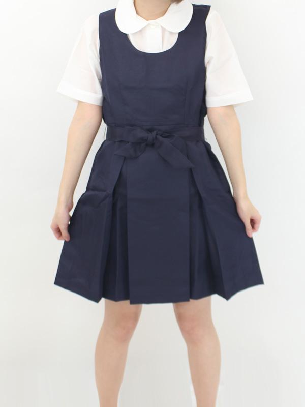 桜蔭高等学校制服(レプリカ)