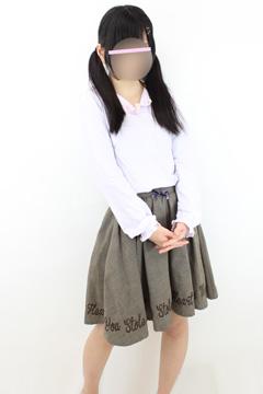 町田手コキ&オナクラ ハマのあんぷり亭 あんこ