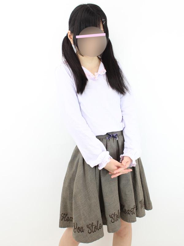 町田手コキ&オナクラ 世界のあんぷり亭オナクラ&手コキ あんこ