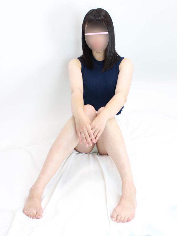日暮里手コキ&オナクラ 世界のあんぷり亭 つぼみ