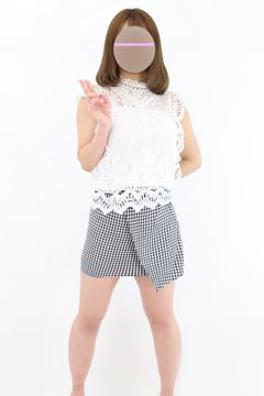 町田手コキ&オナクラ ハマのあんぷり亭 即プレ まゆか