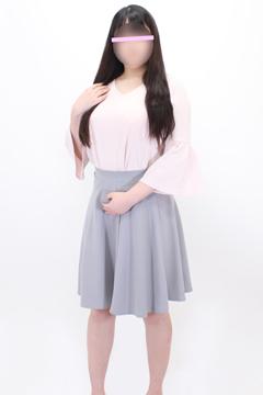 新橋手コキ&オナクラ 世界のあんぷり亭 いちご