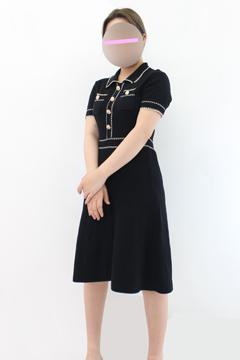町田手コキ&オナクラ ハマのあんぷり亭 まきま