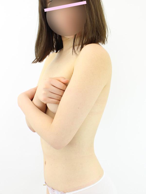 町田手コキ&オナクラ 世界のあんぷり亭 うらん