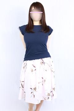 新橋手コキ&オナクラ 世界のあんぷり亭 ゆかり