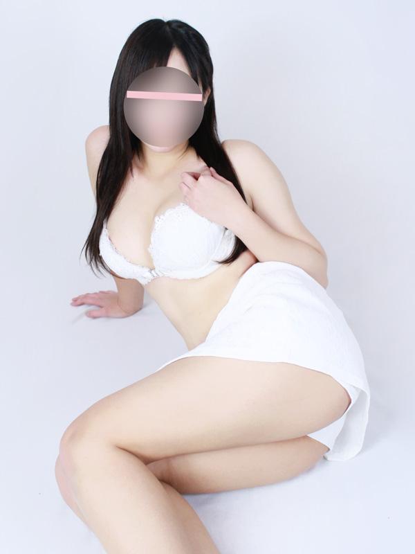 町田手コキ&オナクラ 世界のあんぷり亭 ゆうか