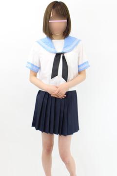 町田手コキ&オナクラ ハマのあんぷり亭 即プレ minori