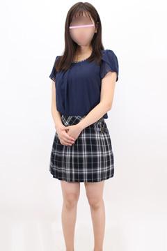 新橋手コキ&オナクラ 世界のあんぷり亭 みさき