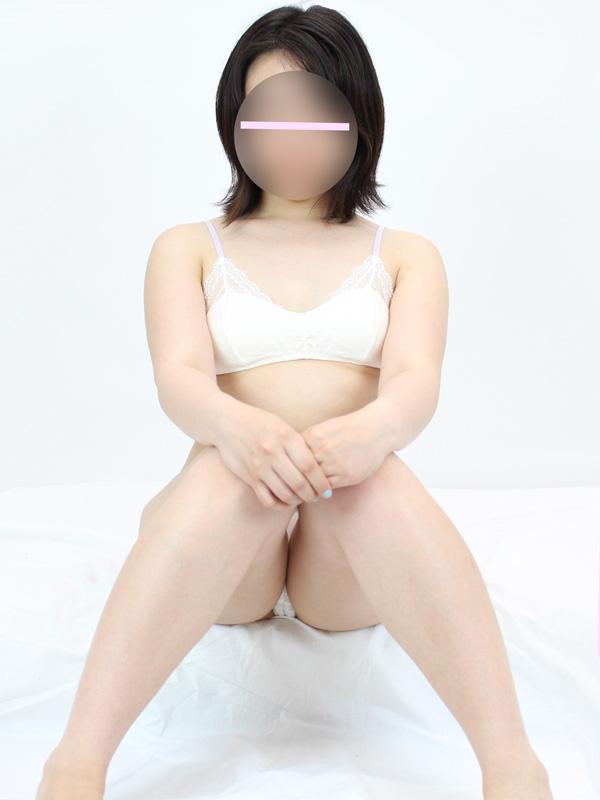 町田手コキ&オナクラ 世界のあんぷり亭 むすび