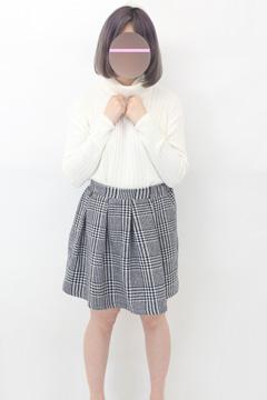町田手コキ&オナクラ ハマのあんぷり亭 けいか