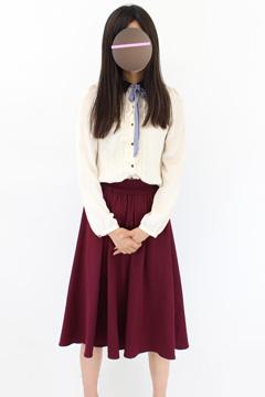 新橋手コキ&オナクラ 世界のあんぷり亭 みーちゃん