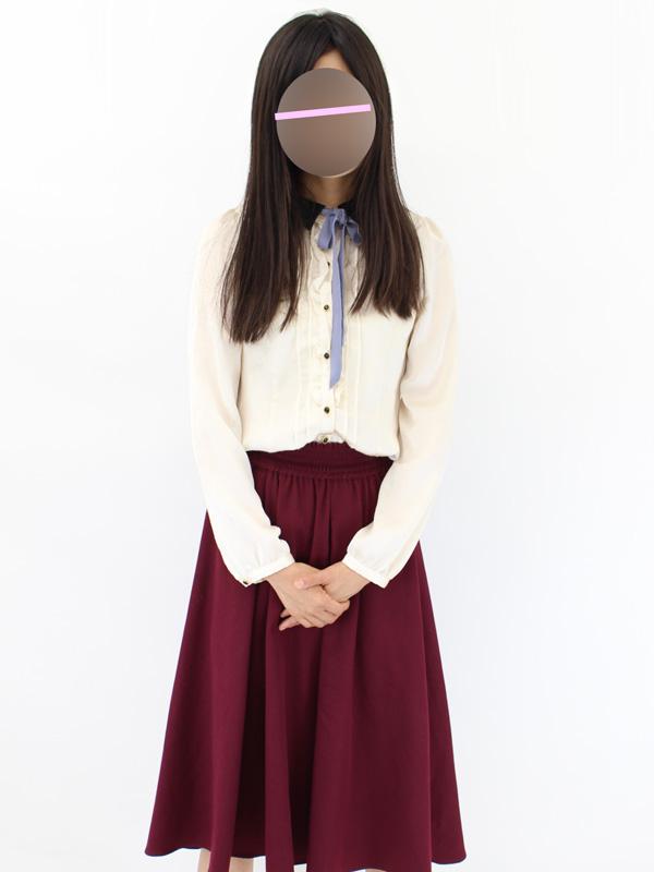 新橋手コキ&オナクラ 世界のあんぷり亭オナクラ&手コキ あーちゃん
