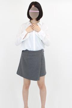 町田手コキ&オナクラ ハマのあんぷり亭 みおり