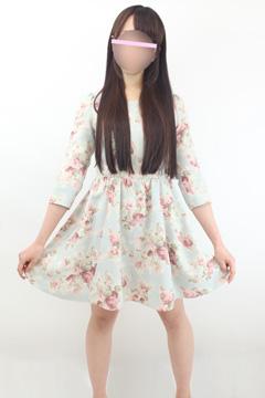町田手コキ&オナクラ ハマのあんぷり亭 新宿即プレ なつき