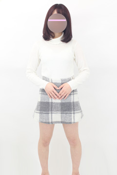 町田手コキ&オナクラ ハマのあんぷり亭 新人 まりな