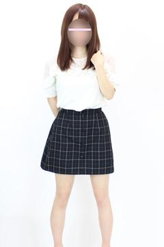 町田手コキ&オナクラ ハマのあんぷり亭 きらら