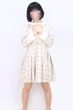 新橋手コキ&オナクラ 世界のあんぷり亭 しゅな