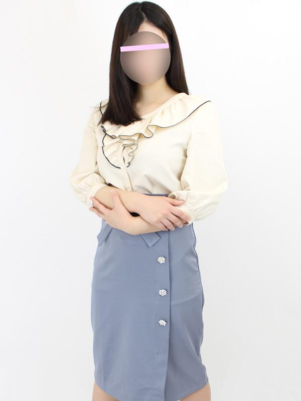 日暮里手コキ&オナクラ 世界のあんぷり亭オナクラ&手コキ みほ