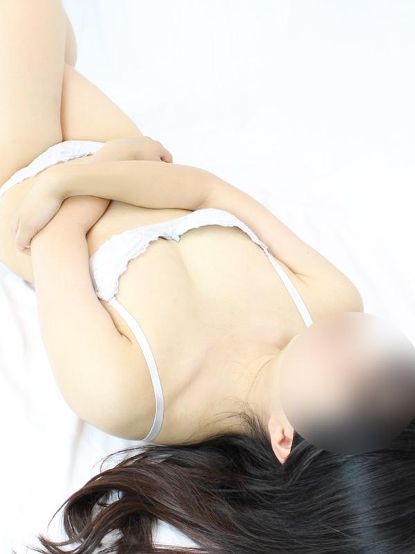 町田手コキ&オナクラ 世界のあんぷり亭 みひろ