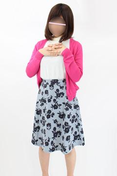 横浜手コキ&オナクラ ハマのあんぷり亭 しゅん