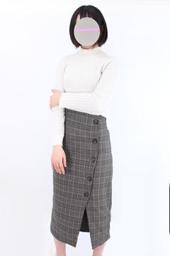 町田手コキ&オナクラ ハマのあんぷり亭 がっきぃ