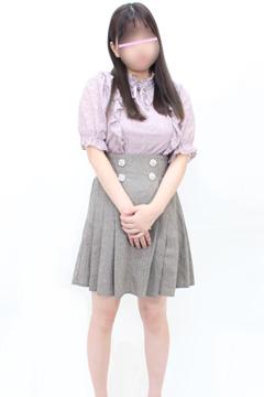 新橋手コキ&オナクラ 世界のあんぷり亭 なゆ