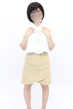 町田手コキ&オナクラ ハマのあんぷり亭 めい