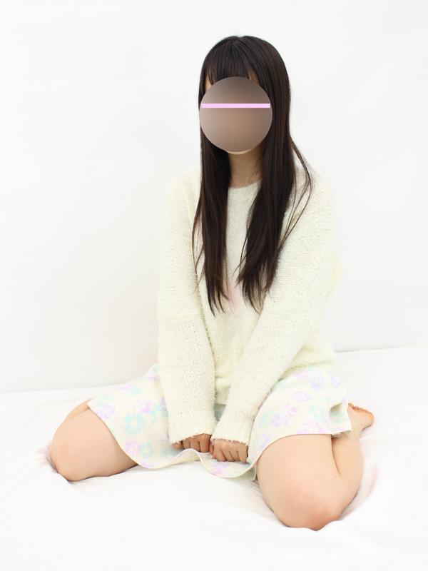 町田手コキ&オナクラ 世界のあんぷり亭 ぽぷら