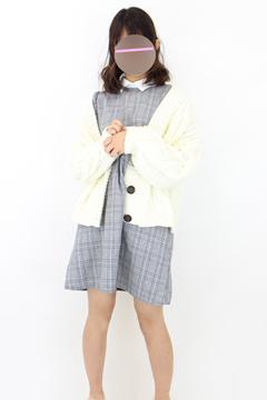 町田手コキ&オナクラ ハマのあんぷり亭 新人 ぷらも