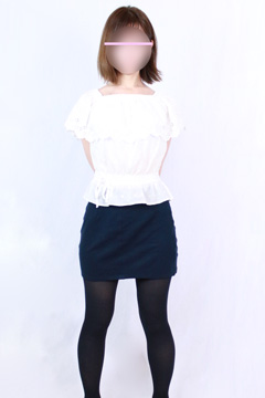 新橋手コキ&オナクラ 世界のあんぷり亭 える