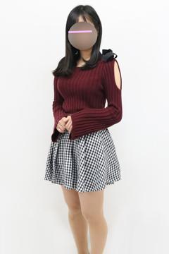 横浜手コキ&オナクラ ハマのあんぷり亭 ひよ