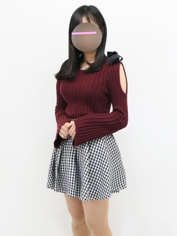 横浜店舗型オナクラ&手コキ ひよ