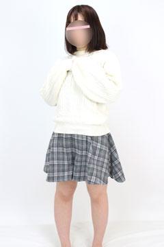 日暮里手コキ&オナクラ 世界のあんぷり亭 あかり