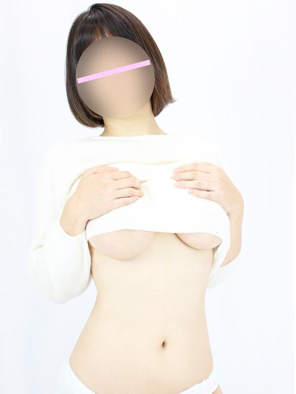 町田手コキ&オナクラ 世界のあんぷり亭 あんな