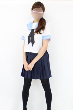 横浜手コキ&オナクラ ハマのあんぷり亭 即プレ かな