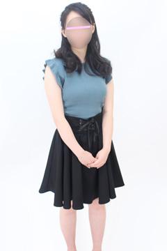 新橋手コキ&オナクラ 世界のあんぷり亭 かんな
