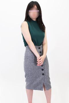 新橋手コキ&オナクラ 世界のあんぷり亭 あとむ