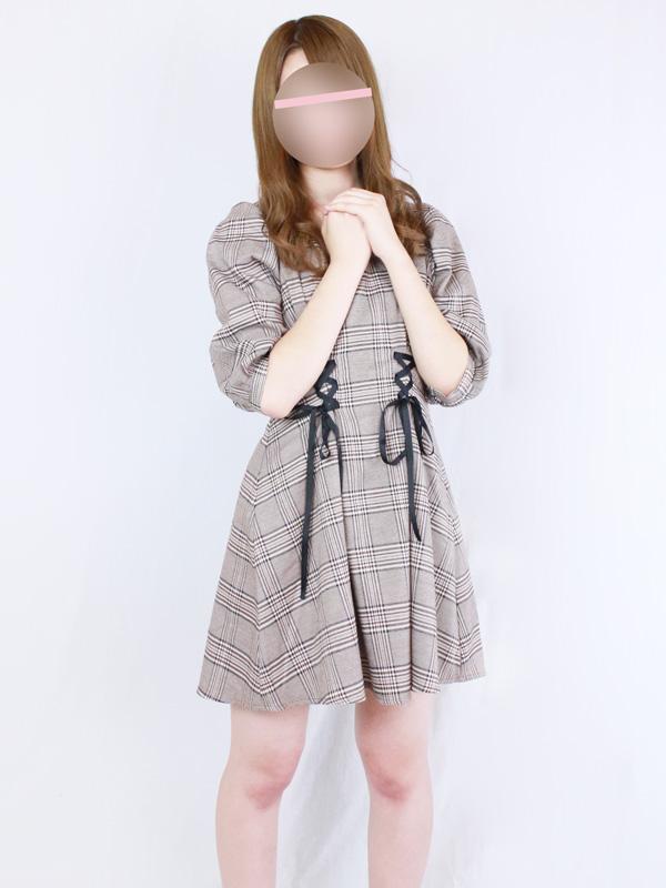 横浜店舗型オナクラ&手コキ はるか