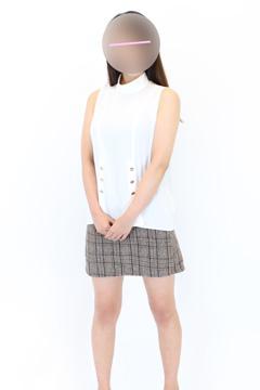 新橋手コキ&オナクラ 世界のあんぷり亭 あき