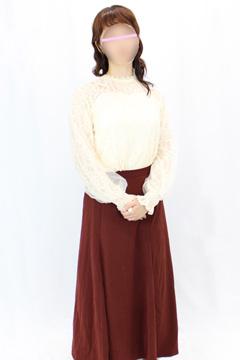 町田手コキ&オナクラ ハマのあんぷり亭 えみ
