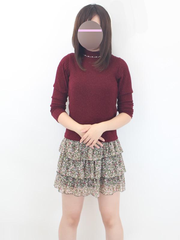 横浜店舗型オナクラ&手コキ ゆうの