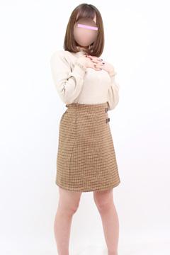 新橋手コキ&オナクラ 世界のあんぷり亭 ひめこ