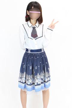 町田手コキ&オナクラ ハマのあんぷり亭 まつり