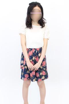 新橋手コキ&オナクラ 世界のあんぷり亭 るみこ