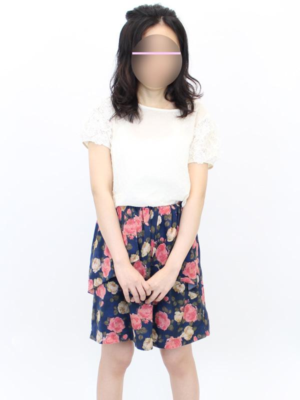 新橋手コキ&オナクラ 世界のあんぷり亭オナクラ&手コキ るみこ