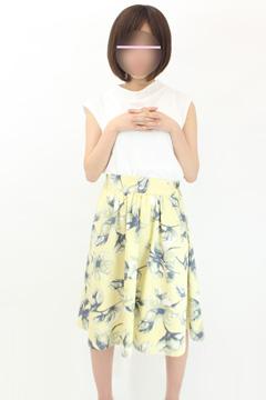 町田手コキ&オナクラ ハマのあんぷり亭 さや
