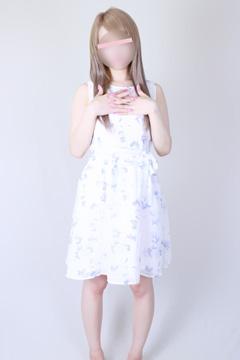 鶯谷手コキ&オナクラ 世界のあんぷり亭 ぴんきー