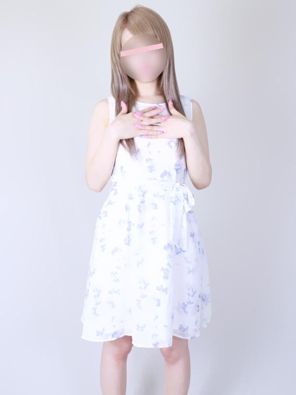 日暮里手コキ&オナクラ 世界のあんぷり亭オナクラ&手コキ ぴんきー