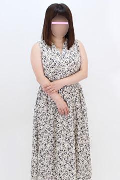 新橋手コキ&オナクラ 世界のあんぷり亭 りえこ