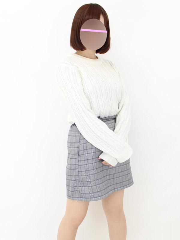 日暮里手コキ&オナクラ 世界のあんぷり亭オナクラ&手コキ ひすい